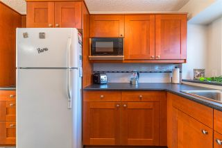 Photo 3: 44 LACOMBE Point: St. Albert Townhouse for sale : MLS®# E4253325