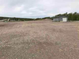 Photo 7: 13076 FIREHALL Road: Charlie Lake Land Commercial for sale (Fort St. John (Zone 60))  : MLS®# C8038634