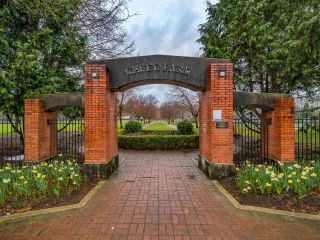 "Photo 20: 202 2477 KELLY Avenue in Port Coquitlam: Central Pt Coquitlam Condo for sale in ""SOUTH VERDE"" : MLS®# R2562442"