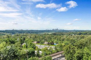 """Photo 12: 1704 9280 SALISH Court in Burnaby: Sullivan Heights Condo for sale in """"EDGEWOOD PLACE"""" (Burnaby North)  : MLS®# R2591371"""