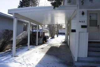 Photo 2: 4455 Vandergrift Crescent NW in Calgary: Varsity Detached for sale : MLS®# A1133345