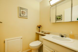Photo 22: 4151 BRIDGEWATER Crescent in Burnaby: Cariboo Townhouse for sale (Burnaby North)  : MLS®# R2535340