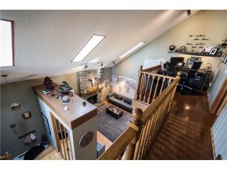 Photo 17: 5947 COACH HILL Road SW in Calgary: Coach Hill House for sale : MLS®# C4056970