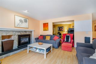Photo 16: 2917 DELAHAYE Drive in Coquitlam: Canyon Springs House for sale : MLS®# R2559016