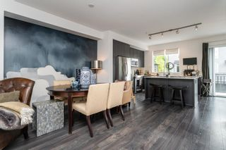 """Photo 13: 49 2358 RANGER Lane in Port Coquitlam: Riverwood Townhouse for sale in """"FREEMONT"""" : MLS®# R2598599"""