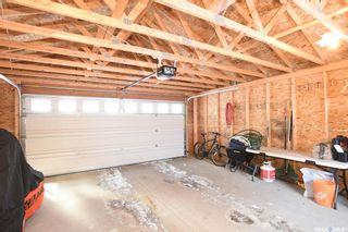 Photo 36: 2926 Ridgway Avenue in Regina: Hawkstone Residential for sale : MLS®# SK839889