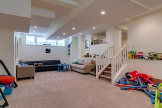 Photo 28: 817 Rideau Road SW in Calgary: Rideau Park Detached for sale : MLS®# A1099305