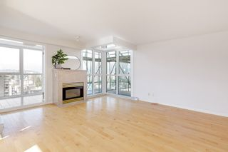 """Photo 8: PH2C 2988 ALDER Street in Vancouver: Fairview VW Condo for sale in """"Shaughnessy Gate"""" (Vancouver West)  : MLS®# R2542622"""