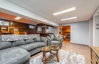 Photo 34: 1432 McAlpine Street: Carstairs Detached for sale : MLS®# A1142667