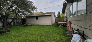 Photo 6: 11 GATEWAY Drive SW in Calgary: Glendale Detached for sale : MLS®# A1145447