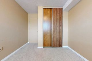 Photo 22: 801 20 William Roe Boulevard in Newmarket: Central Newmarket Condo for sale : MLS®# N4751984
