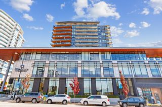 Photo 26: 1504 111 E 13TH STREET in North Vancouver: Central Lonsdale Condo for sale : MLS®# R2622858