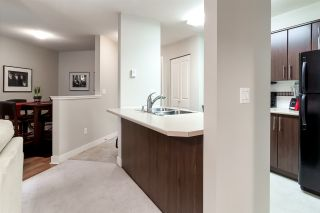 "Photo 11: 216 12248 224 Street in Maple Ridge: East Central Condo for sale in ""The Urbano"" : MLS®# R2421916"