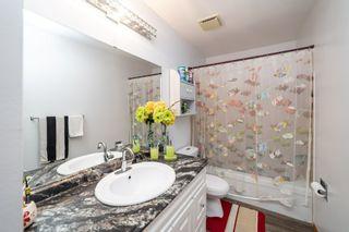 Photo 14: 9811 163 Avenue in Edmonton: Zone 27 House for sale : MLS®# E4226776
