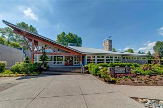 """Photo 21: 2703 660 NOOTKA Way in Port Moody: Port Moody Centre Condo for sale in """"Nahanni by Polygon"""" : MLS®# R2580648"""