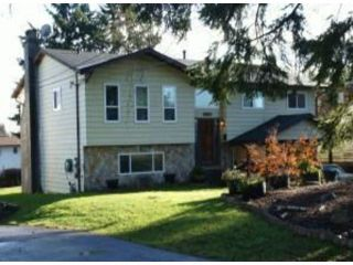 FEATURED LISTING: 9528 125A Street Surrey