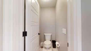 Photo 32: 1672 DAVIDSON Green in Edmonton: Zone 55 House for sale : MLS®# E4236406