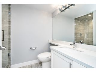 """Photo 10: 304 10082 132 Street in Surrey: Whalley Condo for sale in """"MELROSE COURT"""" (North Surrey)  : MLS®# R2387154"""