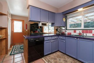 Photo 5: 2957 HUMPBACK Rd in Langford: La Goldstream House for sale : MLS®# 726381