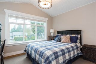 "Photo 22: 1388 OAKWOOD Crescent in North Vancouver: Norgate House for sale in ""Norgate"" : MLS®# R2546691"