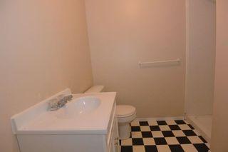 Photo 16: Unit A 3568 3rd Avenue Smithers | Half Duplex