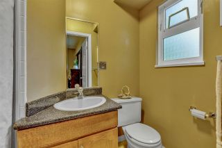 Photo 27: 7748 118A Street in Surrey: Scottsdale House for sale (N. Delta)  : MLS®# R2522047