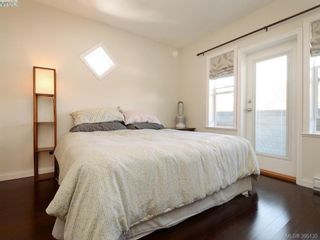 Photo 9: 2 923 McClure St in VICTORIA: Vi Fairfield West Row/Townhouse for sale (Victoria)  : MLS®# 792092