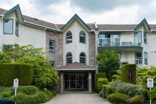"Photo 19: 222 27358 32 Avenue in Langley: Aldergrove Langley Condo for sale in ""Willowcreek Estates"" : MLS®# R2462020"