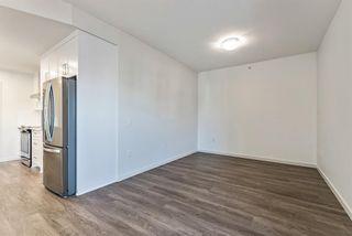 Photo 23: 509 12 Mahogany Path SE in Calgary: Mahogany Apartment for sale : MLS®# A1095386