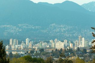 Photo 44: 3739 W 24TH Avenue in Vancouver: Dunbar House for sale (Vancouver West)  : MLS®# R2573039