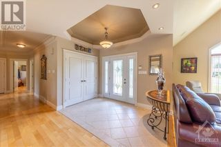 Photo 3: 280 OLD 17 HIGHWAY in Plantagenet: House for sale : MLS®# 1249289