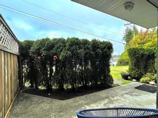 Photo 26: 103 250 Hemlock St in Ucluelet: PA Ucluelet Condo for sale (Port Alberni)  : MLS®# 886229