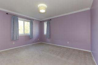 Photo 13: 11743 CREEKSIDE Street in Maple Ridge: Cottonwood MR House for sale : MLS®# R2375049