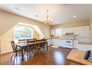Photo 31: 6750 272 Street in Langley: County Line Glen Valley House for sale : MLS®# R2597983