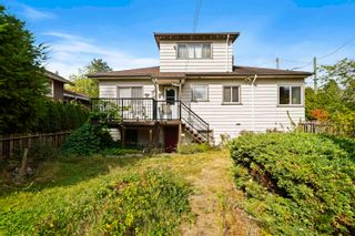 Photo 15: 5712 CROWN Street in Vancouver: Southlands House for sale (Vancouver West)  : MLS®# R2619308