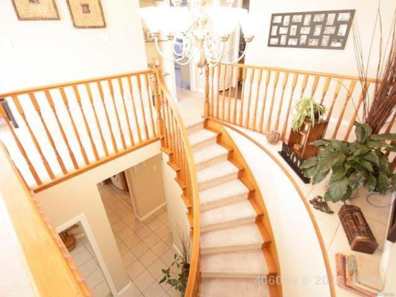 Photo 4: Photos: 355 Weaver Rd in NANAIMO: Na University District House for sale (Nanaimo)  : MLS®# 726525