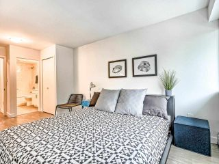 "Photo 14: 104 4625 GRANGE Street in Burnaby: Forest Glen BS Condo for sale in ""Edgeview"" (Burnaby South)  : MLS®# R2486841"