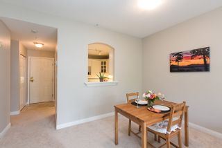 Photo 10: 308 5835 HAMPTON PLACE in Vancouver West: University VW Condo for sale ()  : MLS®# V1124878