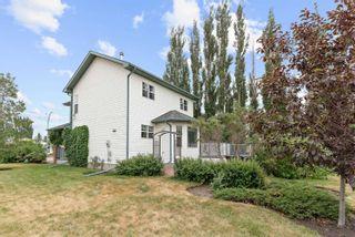 Photo 36: 10715 99 Avenue: Morinville House for sale : MLS®# E4255551