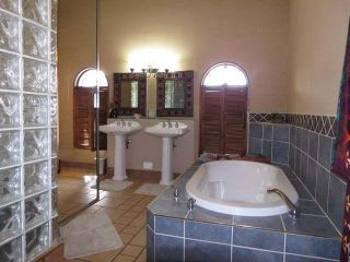 Photo 37: 5845 TRANS CANADA HIGHWAY in : Cherry Creek/Savona House for sale (Kamloops)  : MLS®# 129415