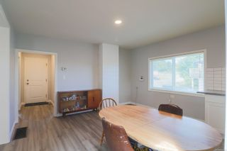 Photo 11: 614 Howard Ave in : Na University District House for sale (Nanaimo)  : MLS®# 877201