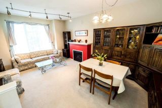 """Photo 9: 41 7233 HEATHER Street in Richmond: McLennan North Townhouse for sale in """"WELLINGTON COURT"""" : MLS®# R2163856"""