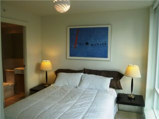 """Photo 5: 901 565 SMITHE Street in Vancouver: Downtown VW Condo for sale in """"VITA"""" (Vancouver West)  : MLS®# V878275"""
