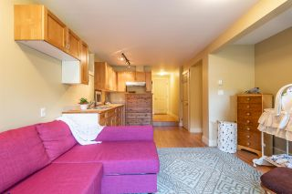 """Photo 24: 1006 PENNYLANE Place in Squamish: Hospital Hill House for sale in """"Hospital Hill"""" : MLS®# R2520358"""