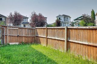 Photo 44: 102 Martin Crossing Grove NE in Calgary: Martindale Detached for sale : MLS®# A1130397