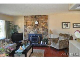 Photo 9: 2830 Rita Rd in VICTORIA: La Langford Proper House for sale (Langford)  : MLS®# 550705