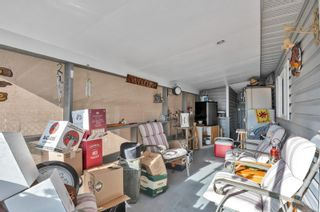Photo 6: 17 1451 Perkins Rd in : CR Campbell River North Manufactured Home for sale (Campbell River)  : MLS®# 872756