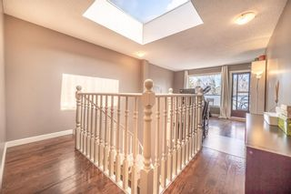 Photo 21: 5 2440 14 Street SW in Calgary: Upper Mount Royal Row/Townhouse for sale : MLS®# A1087570