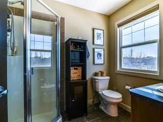 Photo 25: 110 EVANSDALE Link NW in Calgary: Evanston Detached for sale : MLS®# C4296728