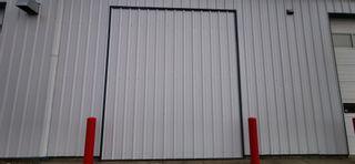 Photo 5: 9304 111 Street in Fort St. John: Fort St. John - City SW Industrial for lease (Fort St. John (Zone 60))  : MLS®# C8039657